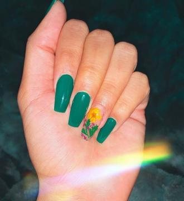 Westgate Nails & Spa